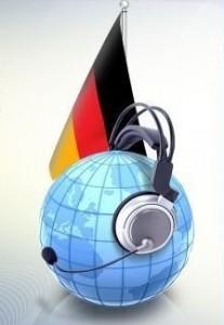 Немецкий через скайп